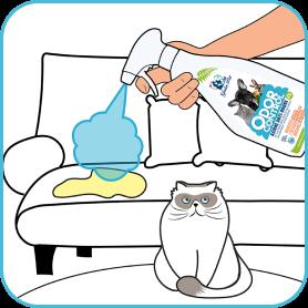 spray-anti-odore